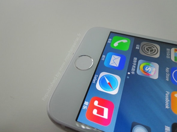 iPhone6 ForSale AndroDollar 2 - Functional Apple iPhone 6 Clones can be Purchased Now in China!