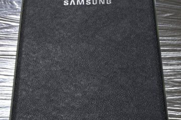 Galaxy Note 4_AndroDollar (3)