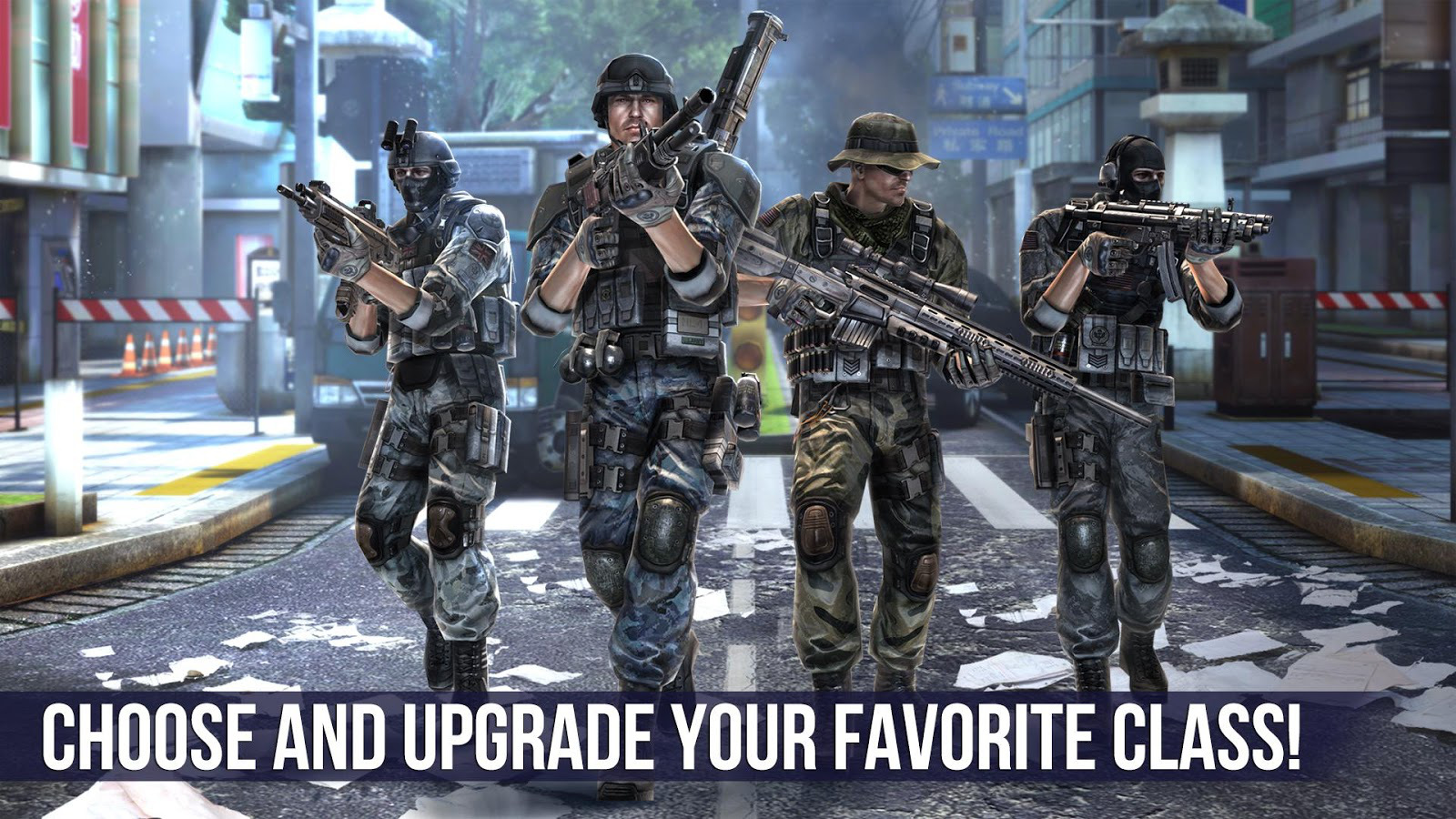 Modern Combat 5 apk download - MODERN COMBAT 5: BLACKOUT REVIEW : Totally worth the Price