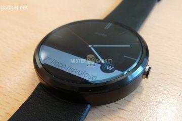 Moto360_Leaked_AndroDollar (14)