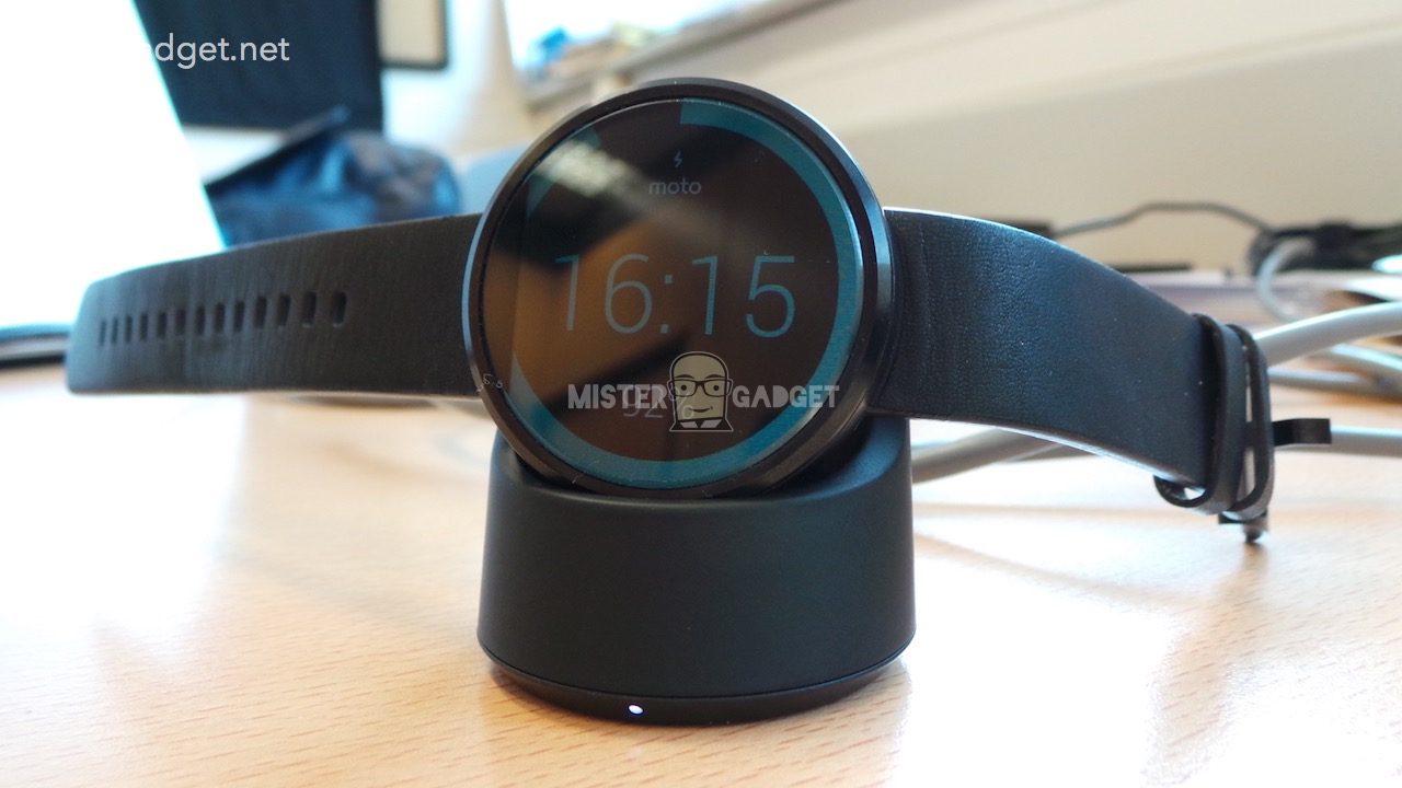 Moto360 Leaked AndroDollar 4 - LEAKED : Moto 360 will be Waterproof, will feature Wireless Charging and a Heart Rate Sensor