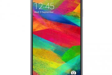 Samsung-Galaxy-Note-4-exclusive-710×677