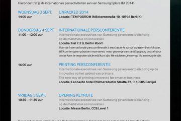 Samsung_IFA_Note4_AndroDollar