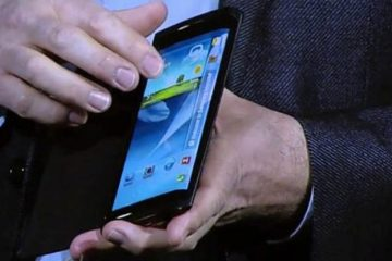 galaxy-note-4-curved-display-2014