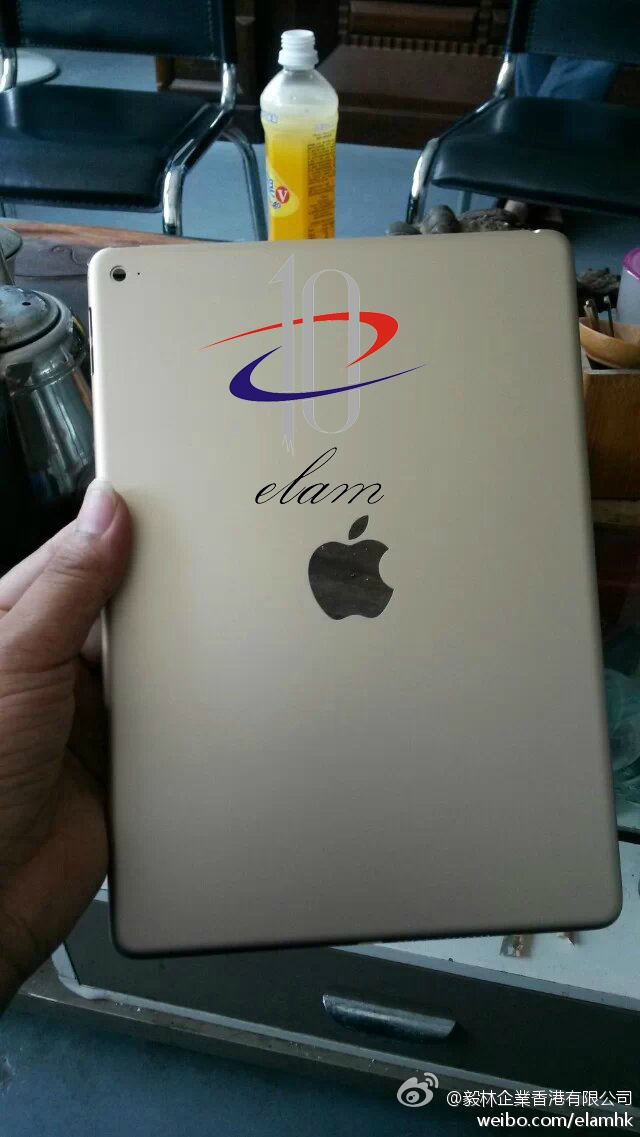 iPadAir2_Gold_AndroDollar (2)
