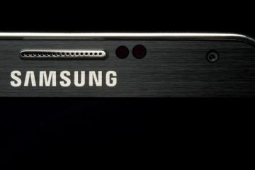 samsung-sign-galaxy-note-3-1