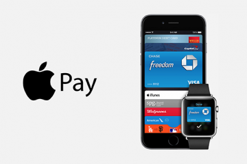 Apple-Pay-main1