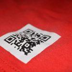 DSC 0111 150x150 - Buy an Andro Dollar T-Shirt
