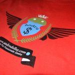 DSC 0112 150x150 - Buy an Andro Dollar T-Shirt
