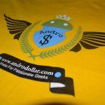 DSC 0118 150x150 - Buy an Andro Dollar T-Shirt
