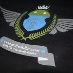 DSC 0122 150x150 - Buy an Andro Dollar T-Shirt