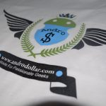 DSC 0127 150x150 - Buy an Andro Dollar T-Shirt
