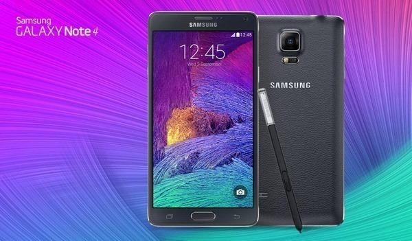 Galaxy-Note-4-main1