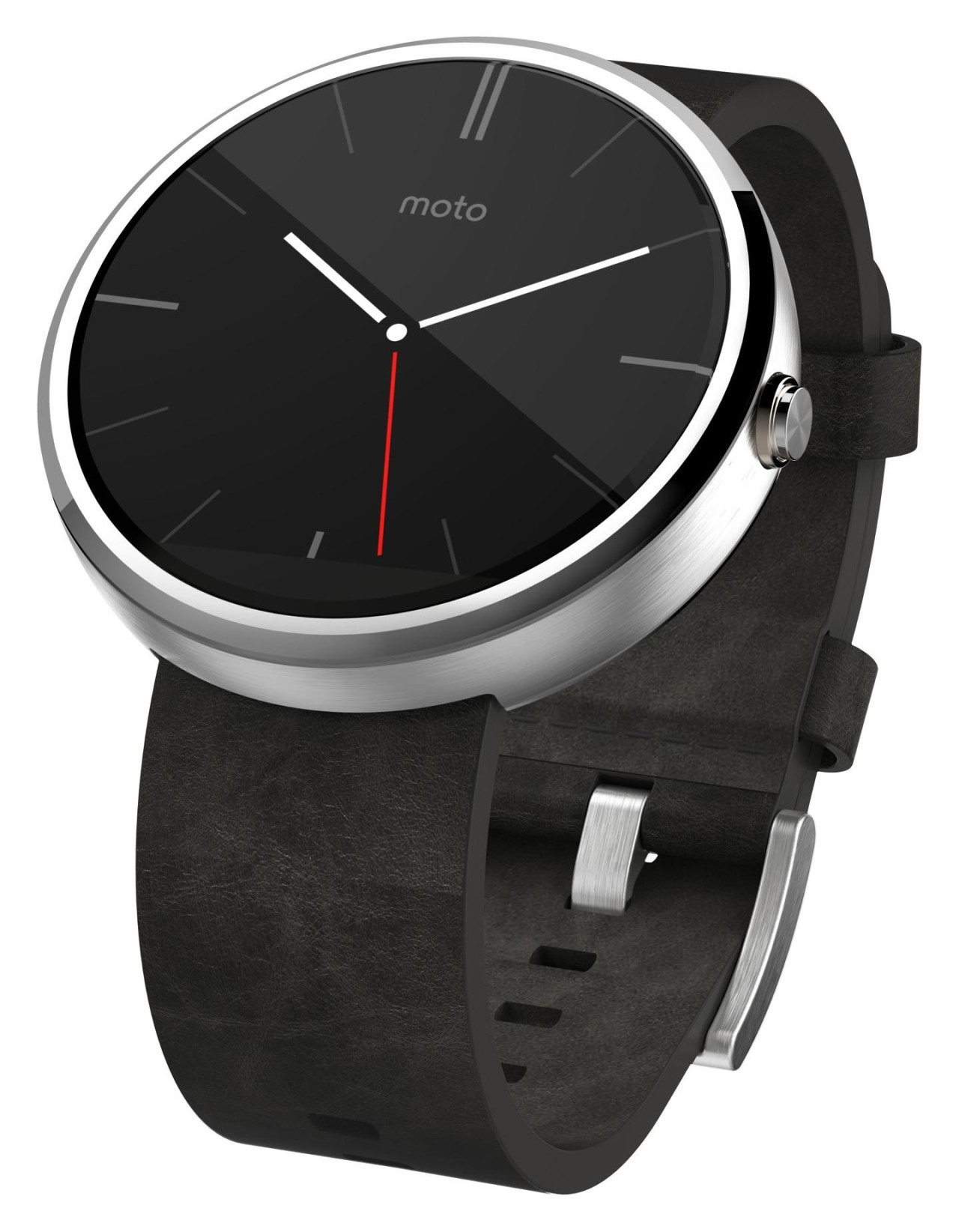 Moto 360 Press Images 4 1280x1644 - The Moto 360 is now available for $250