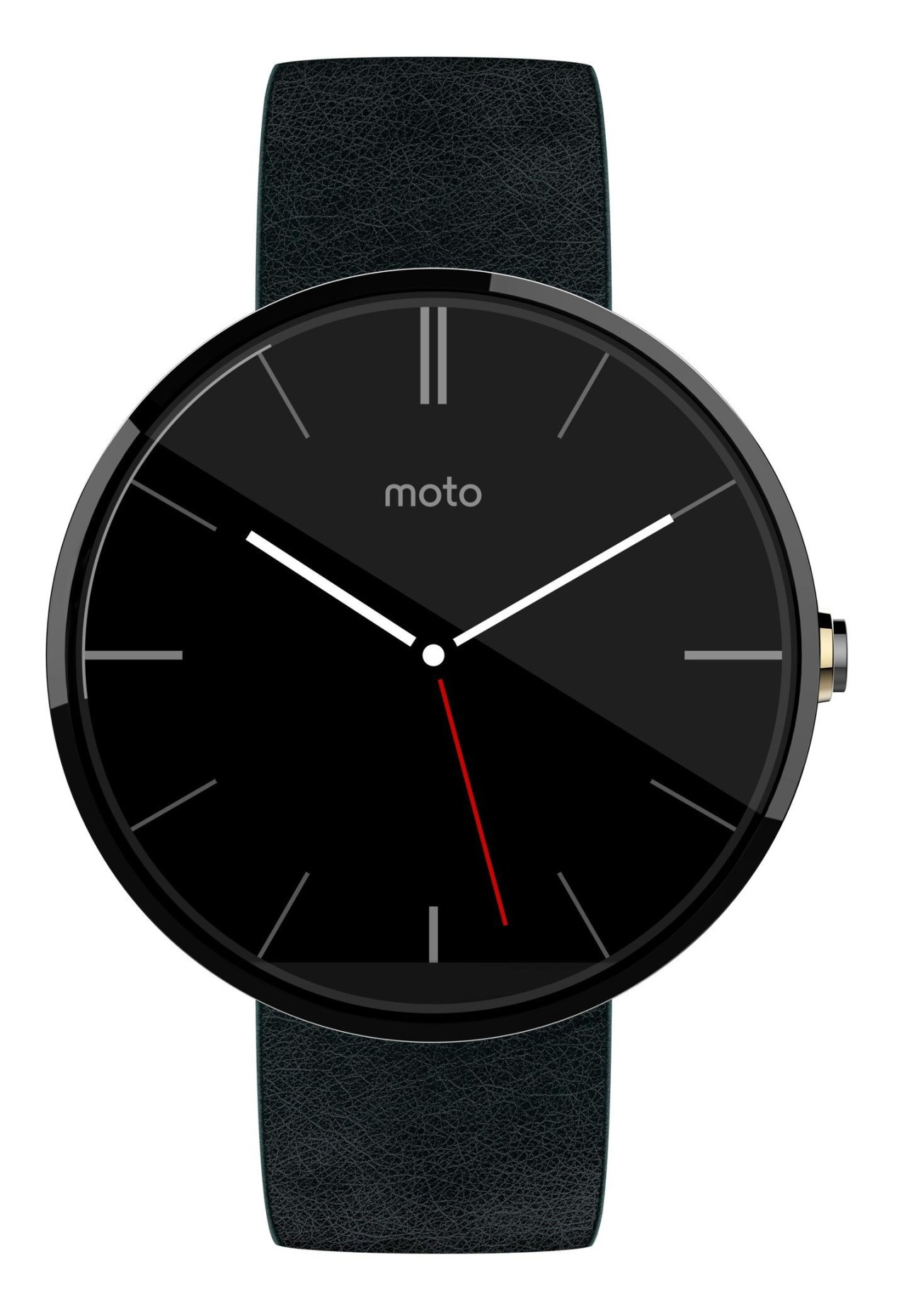 Moto 360 Press Images 5 1280x1840 - The Moto 360 is now available for $250