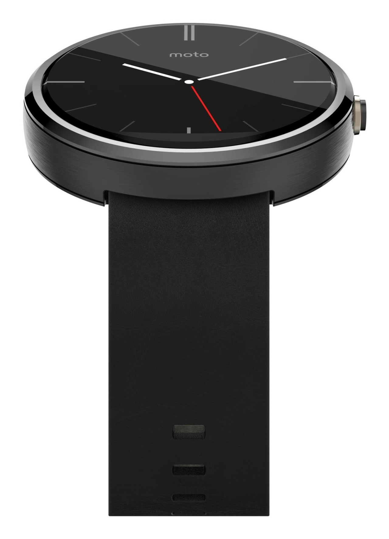 Moto 360 Press Images 7 1280x1773 - The Moto 360 is now available for $250