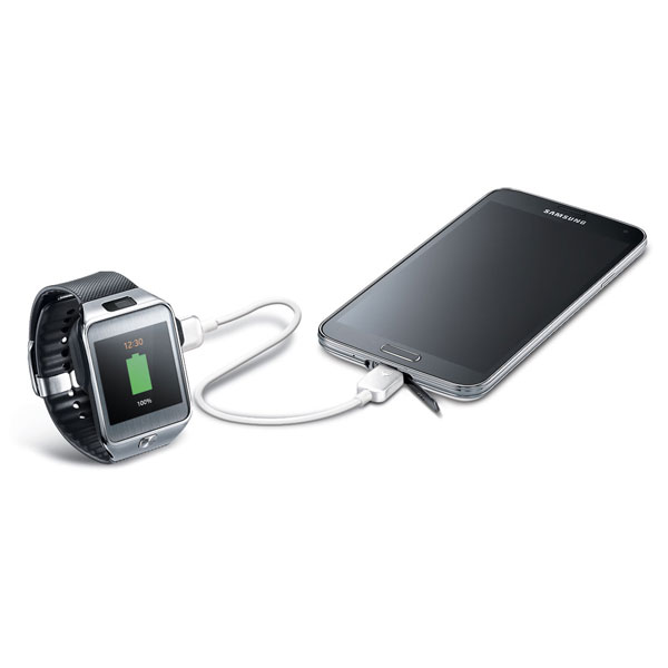 Samsungs-Power-Sharing-cable-and-its-official-app (1)