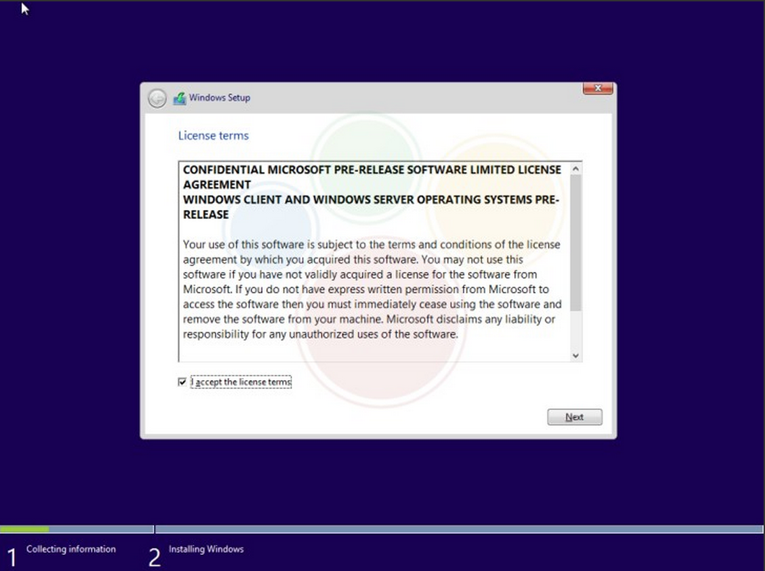 Windows9_Build9834_Leaked_AndroDollar (1)