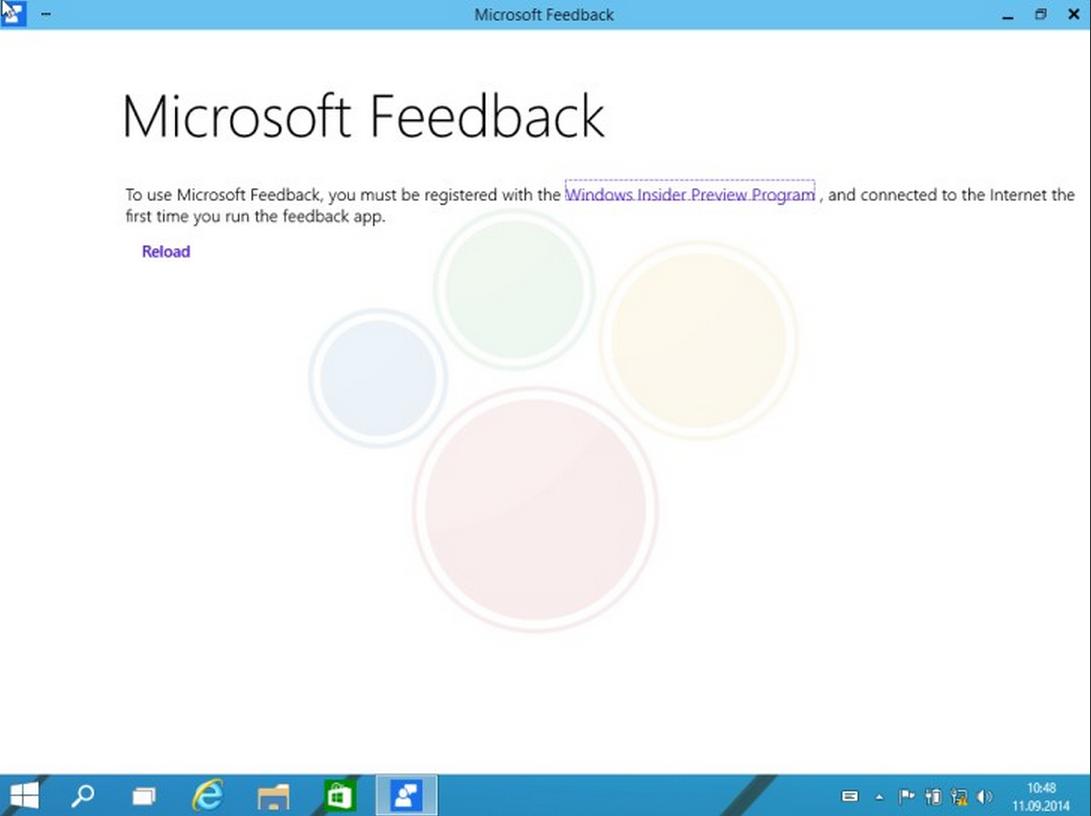 Windows9_Build9834_Leaked_AndroDollar (13)
