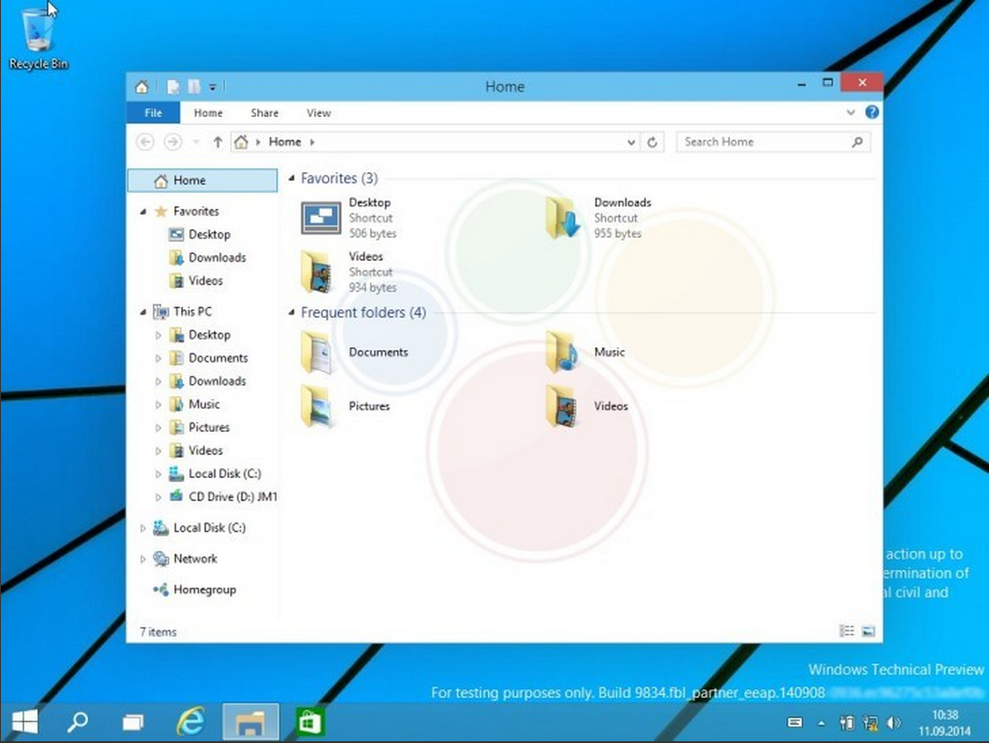 Windows9_Build9834_Leaked_AndroDollar (3)