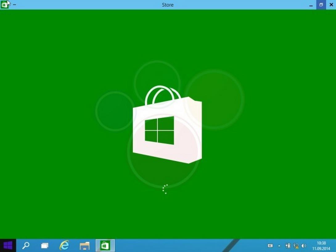Windows9_Build9834_Leaked_AndroDollar (4)