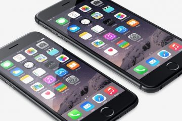 iphone-6-620×423