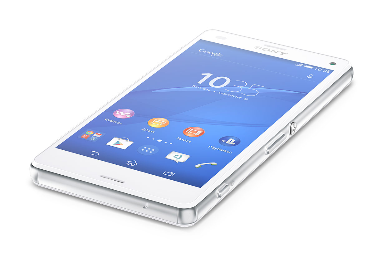 xperia z3 compact gallery 04 1240x840 094c91770d9add70e8aee7cb743c8f05 - Sony unveils the Xperia Z3, Z3 Compact and Z3 Tablet Compact