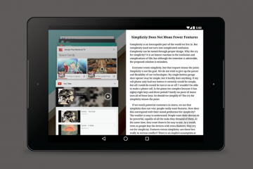Android L Multi Window – Andro Dollar (1)