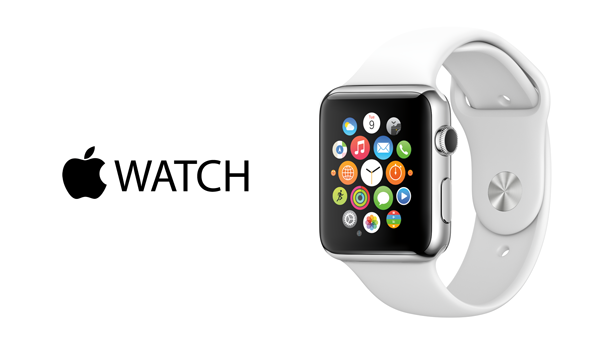 AppleWatch – Andro Dollar (1)