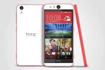 HTC Desire Eye – Andro Dollar (1)