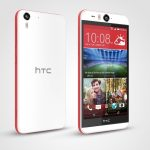 HTC Desire Eye – Andro Dollar (3)