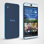HTC Desire Eye Andro Dollar 4 150x150 - HTC Unveils the Desire Eye; Maybe the Best Selfie Phone