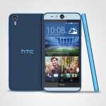 HTC Desire Eye Andro Dollar 5 150x150 - HTC Unveils the Desire Eye; Maybe the Best Selfie Phone