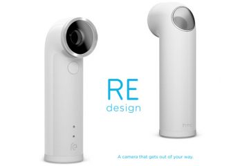 HTC Re Camera – Andro Dollar (3)