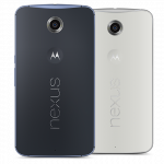 MOTO NEXUS HERO CARD 540w0ftz8d8 150x150 - Google Makes the Nexus 6 running Android Lollipop Official