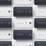 N6 grid1 l 150x150 - Google Makes the Nexus 6 running Android Lollipop Official