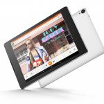 N9 wlp 1600 150x150 - Google Makes the HTC made Nexus 9 running Android Lollipop Official