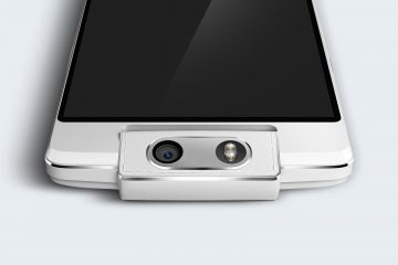 Oppo N3 – Andro Dollar (2)