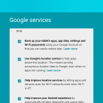 Screenshot 2014 10 17 17 35 36 150x150 - Get the Brand New Android 5.0 Lollipop Developer Preview & SDK Now