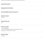 Screenshot 2014 10 17 17 55 49 150x150 - Get the Brand New Android 5.0 Lollipop Developer Preview & SDK Now