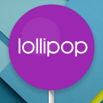 Screenshot 2014 10 17 17 56 00 150x150 - Get the Brand New Android 5.0 Lollipop Developer Preview & SDK Now