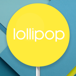Screenshot 2014 10 17 17 56 05 150x150 - Get the Brand New Android 5.0 Lollipop Developer Preview & SDK Now