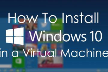 Windows10_AndroDollar