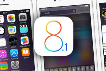 iOS-8.1-Beta-1-co8