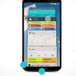 n6 22 150x150 - Google Makes the Nexus 6 running Android Lollipop Official