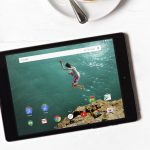 n99 150x150 - Google Makes the HTC made Nexus 9 running Android Lollipop Official