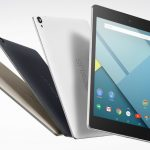 nexus 9 h1 150x150 - Google Makes the HTC made Nexus 9 running Android Lollipop Official
