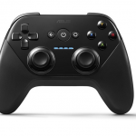 nexus2cee player1 150x150 - Google unveils the Asus made Nexus Player; It's First Android TV Console