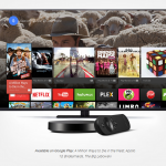 nexus2cee player3 150x150 - Google unveils the Asus made Nexus Player; It's First Android TV Console