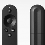 nexus2cee remote 150x150 - Google unveils the Asus made Nexus Player; It's First Android TV Console